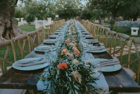 almadava country wedding polignano 039.j