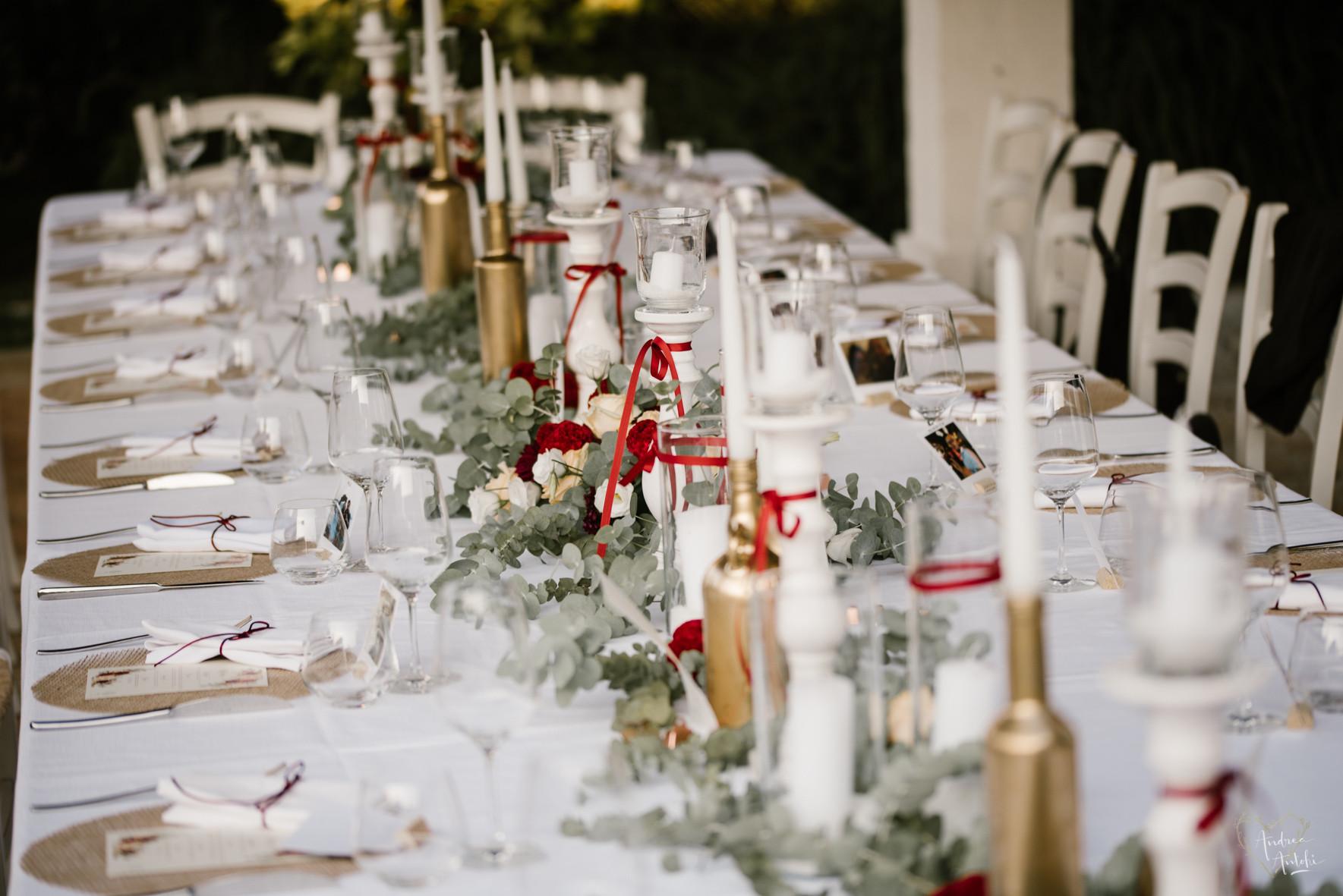 30- Girls wedding in Polignano.jpg