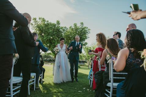 almadava country wedding polignano 029.j