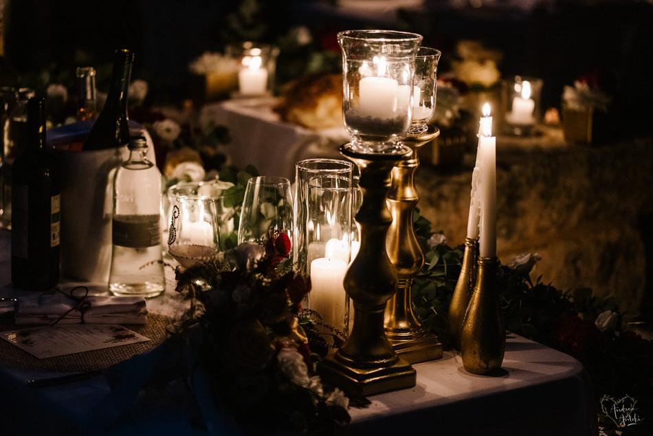 41- Girls wedding in Polignano.jpg