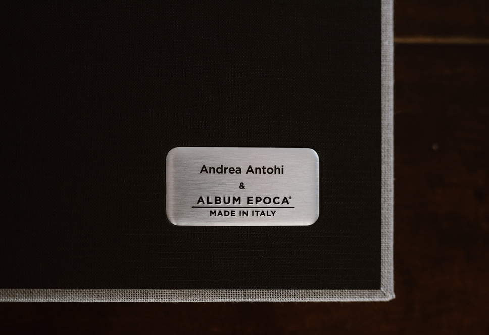 Album Epoca Andrea Antohi 10