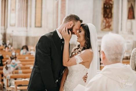 Andrea_Antohi_boho_wedding_Puglia_corte_