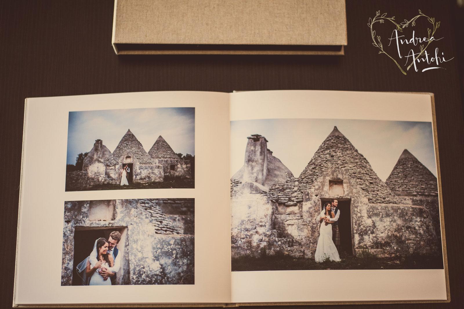 Album EPOCA & Andrea Antohi wedding photographer 08.jpg