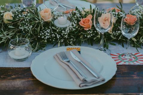 almadava country wedding polignano 038.j