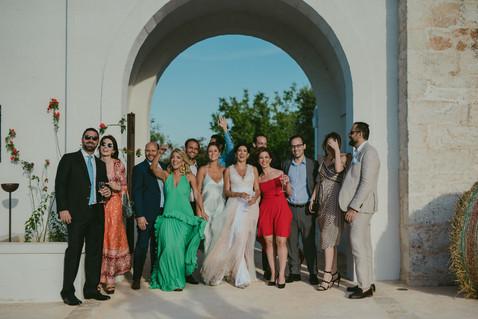 almadava country wedding polignano 037.j