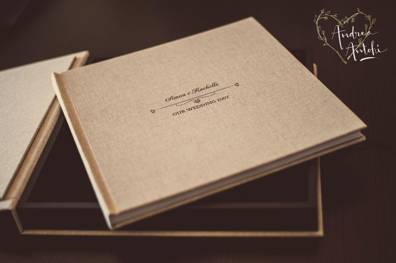 Album EPOCA & Andrea Antohi wedding photographer 03.jpg
