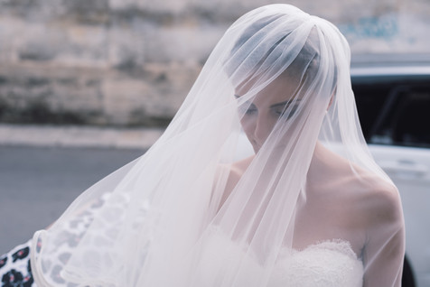 Country side wedding Puglia-025.jpg