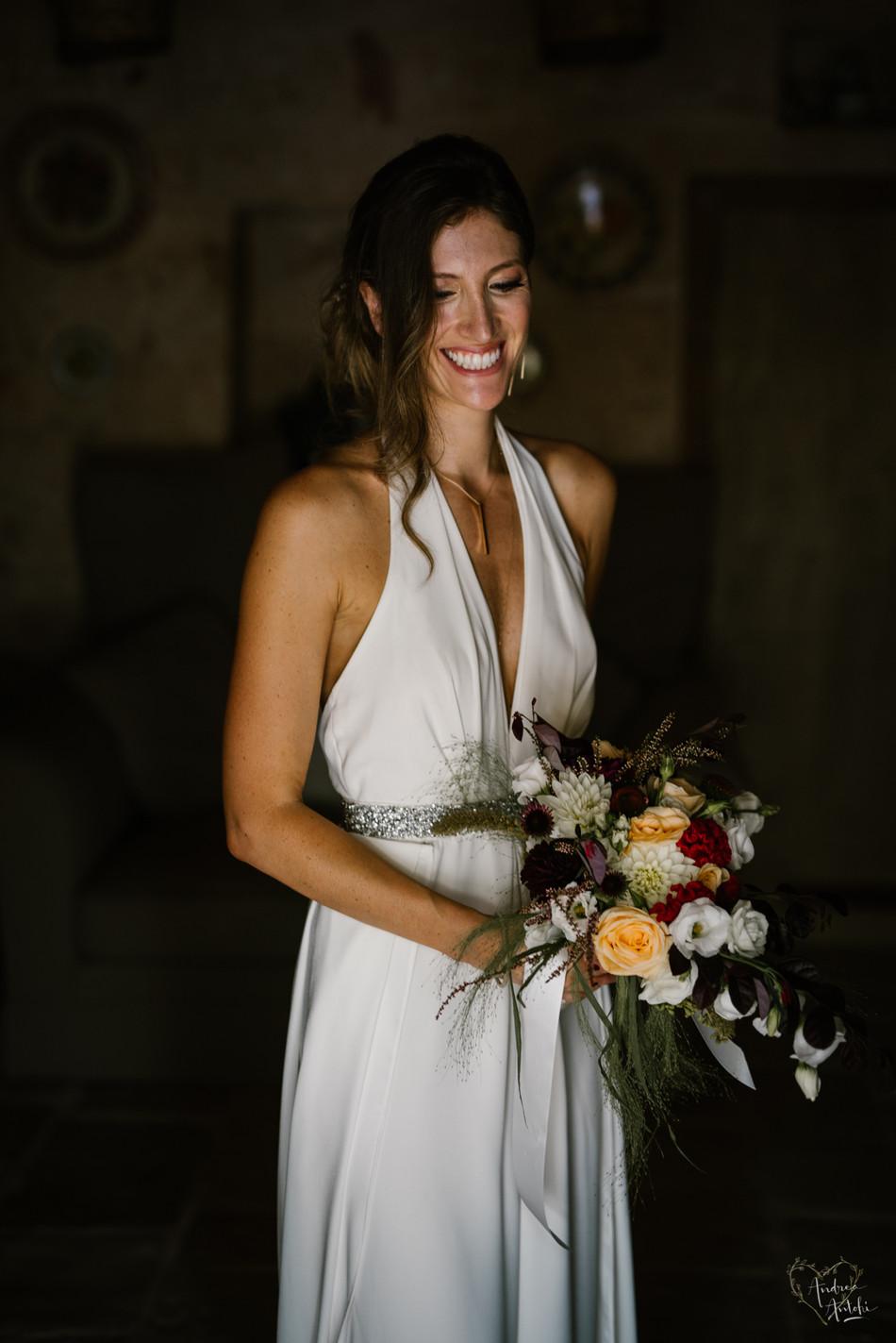 10- Girls wedding in Polignano.jpg