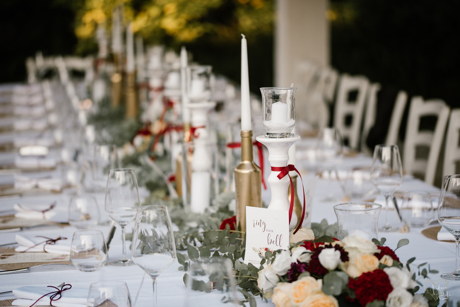 31- Girls wedding in Polignano.jpg