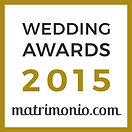 badge-weddingawards_it_IT15.jpg