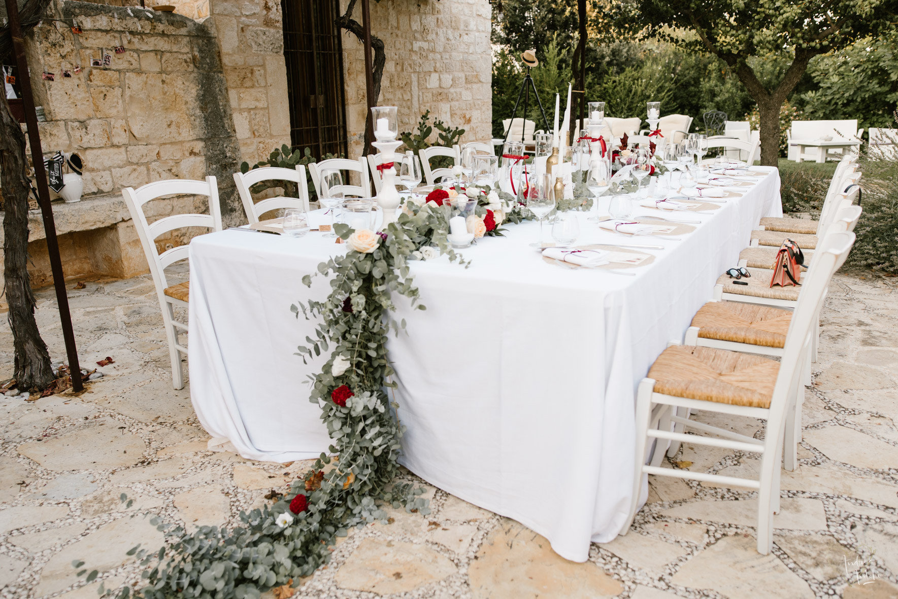 28- Girls wedding in Polignano.jpg