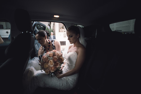 Country side wedding Puglia-021.jpg