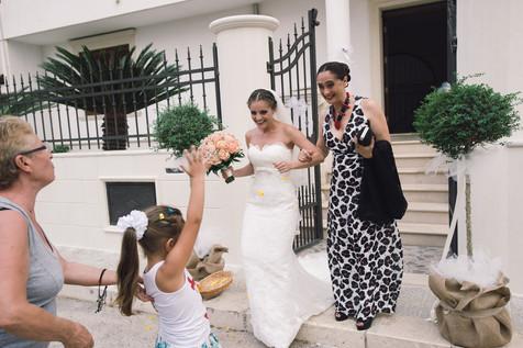 Country side wedding Puglia-020.jpg