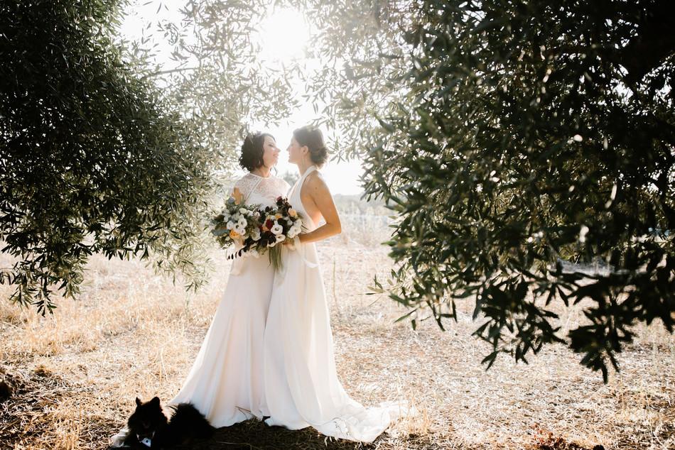 13- Girls wedding in Polignano.jpg