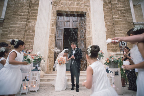 Country side wedding Puglia-050.jpg