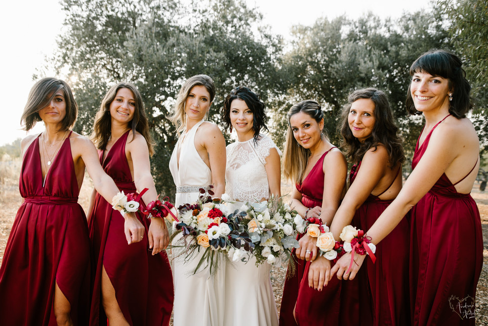 23- Girls wedding in Polignano.jpg