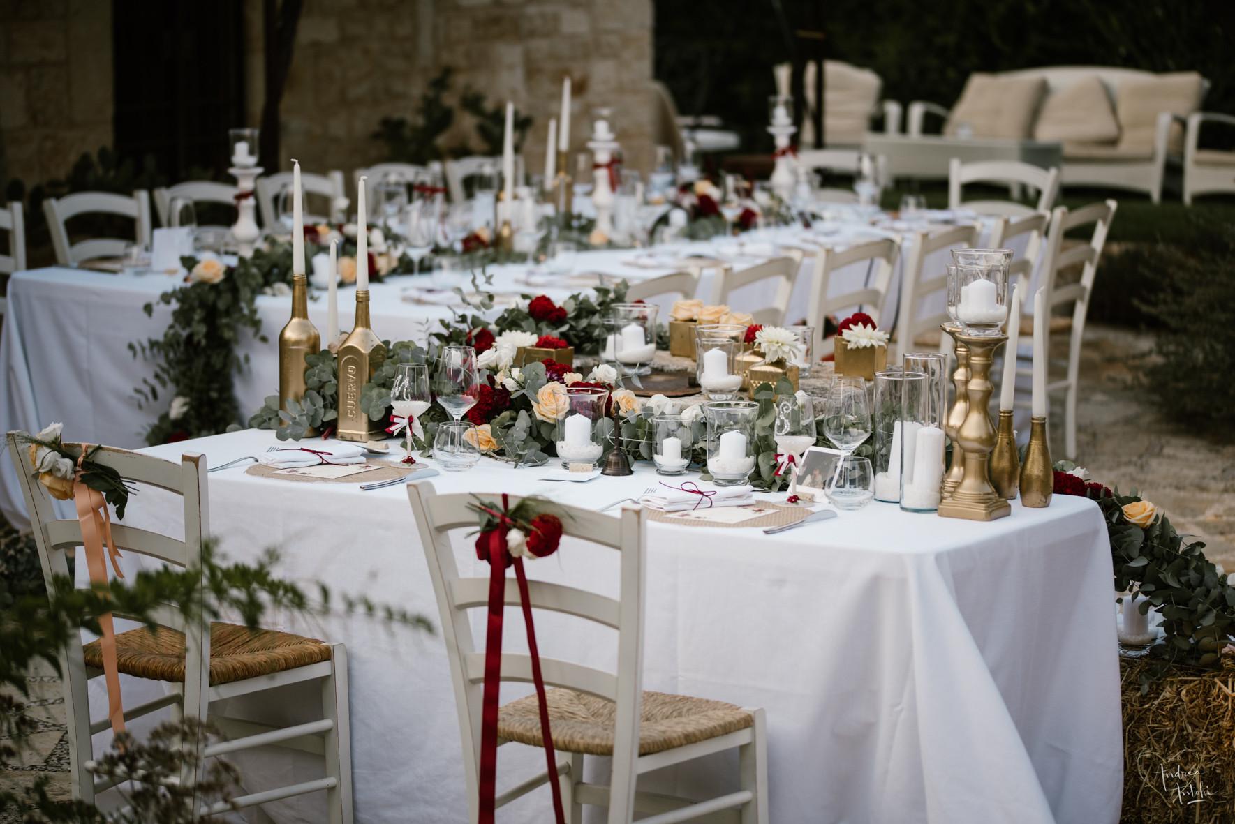 26- Girls wedding in Polignano.jpg