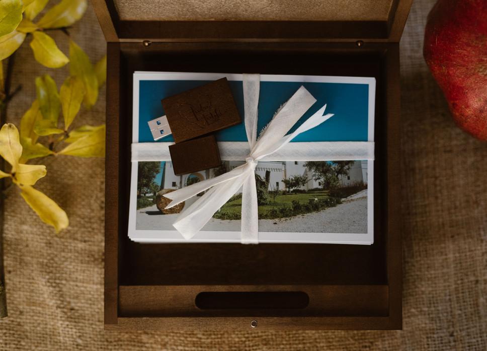 Wooden box Andrea Antohi 4