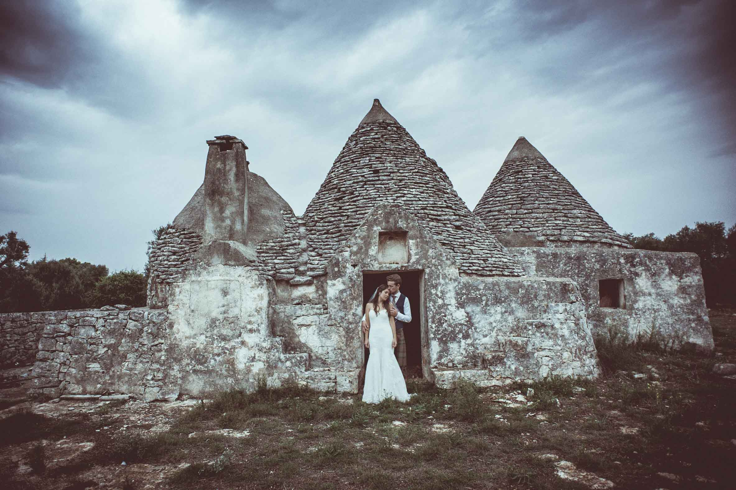wedding photographer taranto puglia