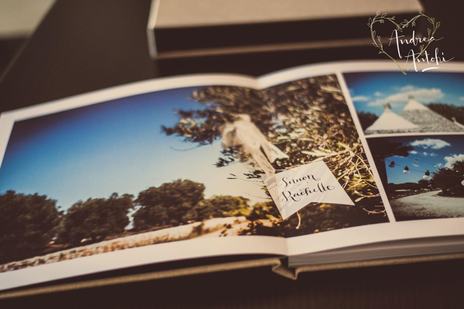 Album EPOCA & Andrea Antohi wedding photographer 04.jpg