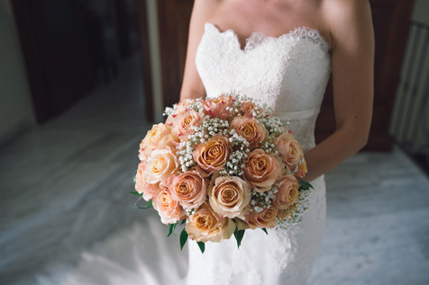 Country side wedding Puglia-016.jpg