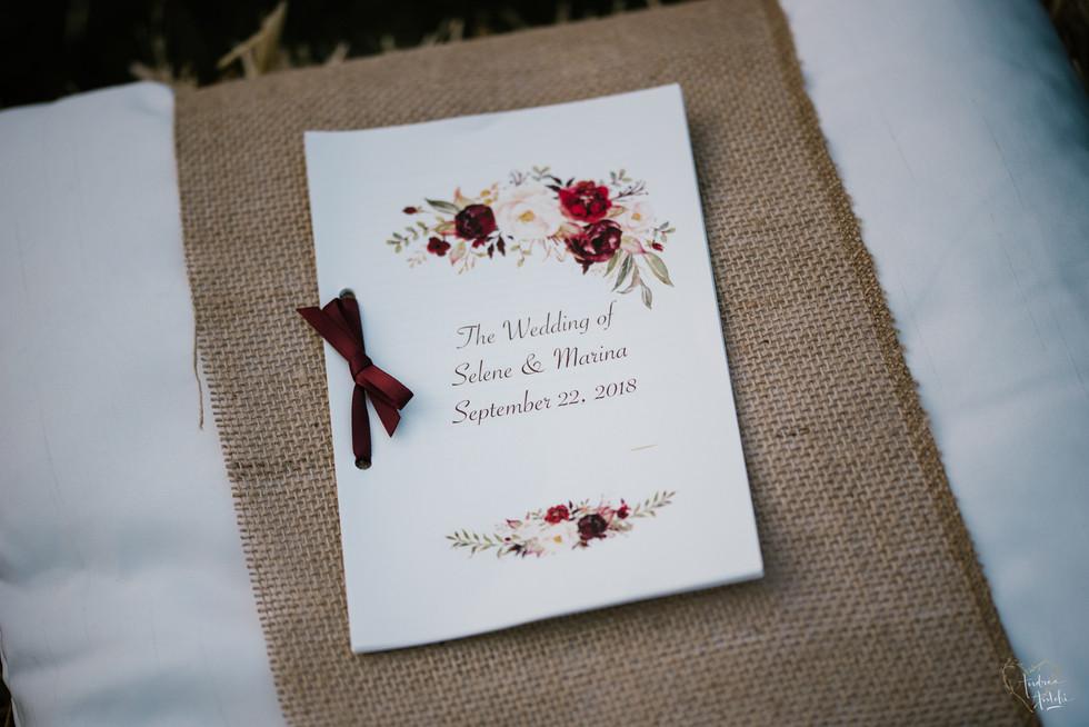 34- Girls wedding in Polignano.jpg