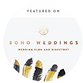 logo-boho-weddings-180x180.png