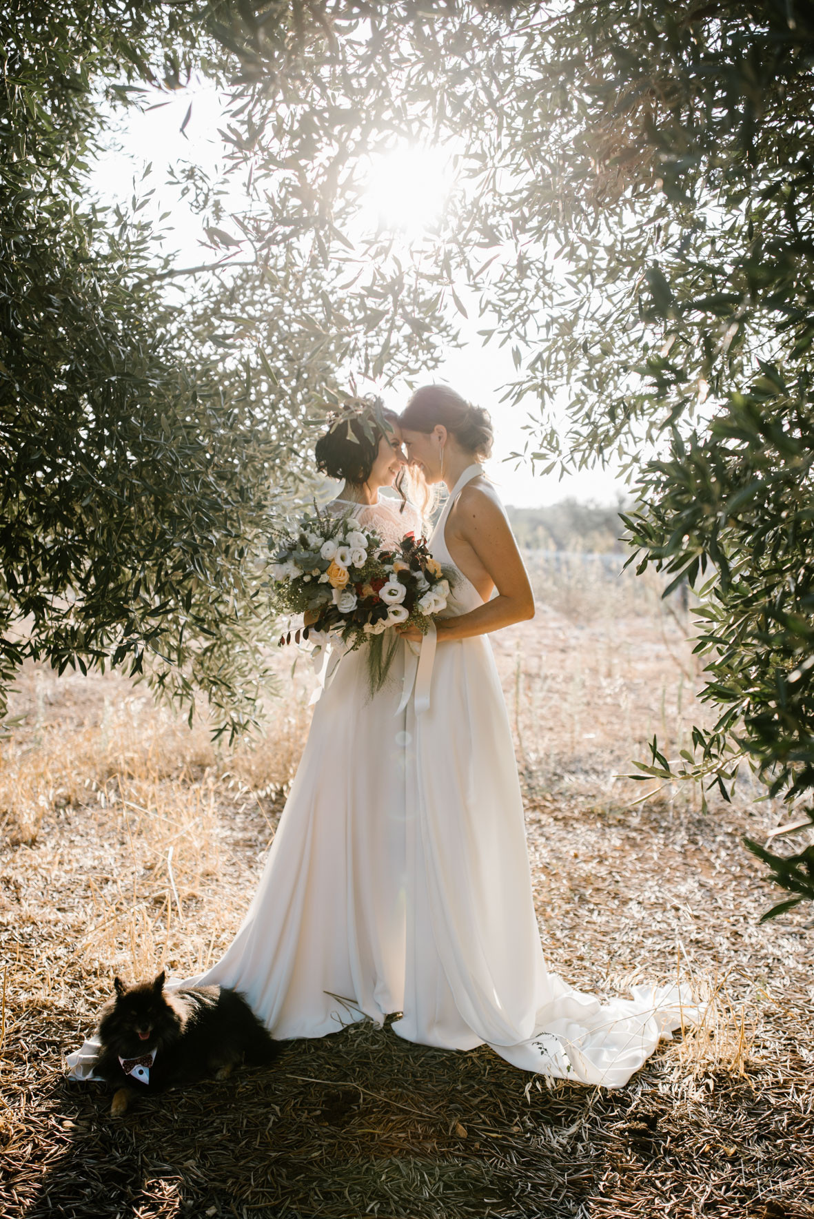 12- Girls wedding in Polignano.jpg