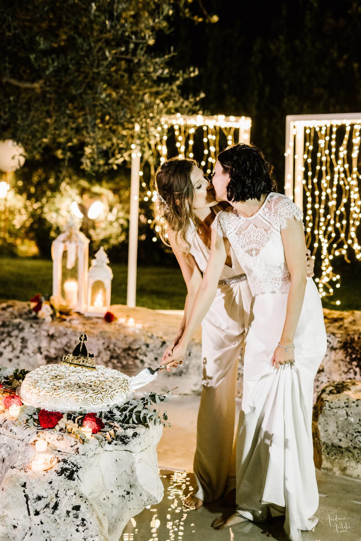 49- Girls wedding in Polignano.jpg