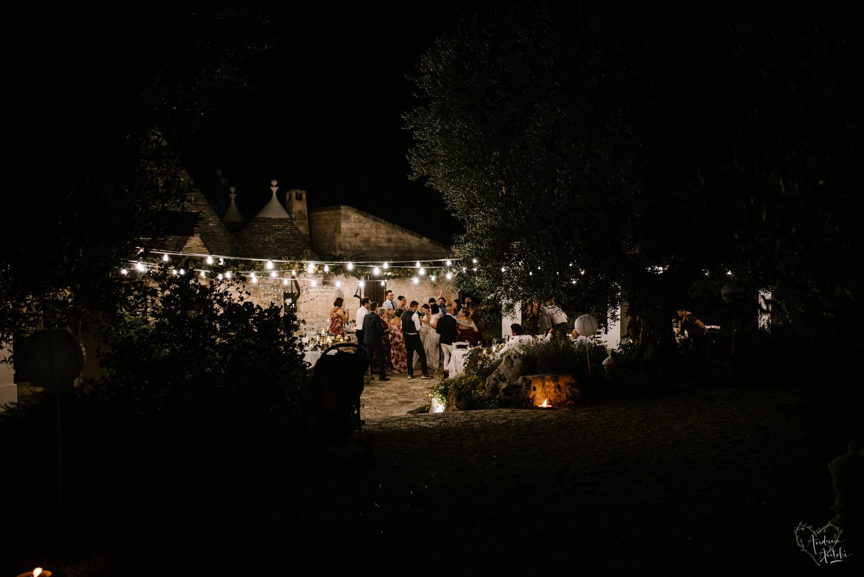 45- Girls wedding in Polignano.jpg