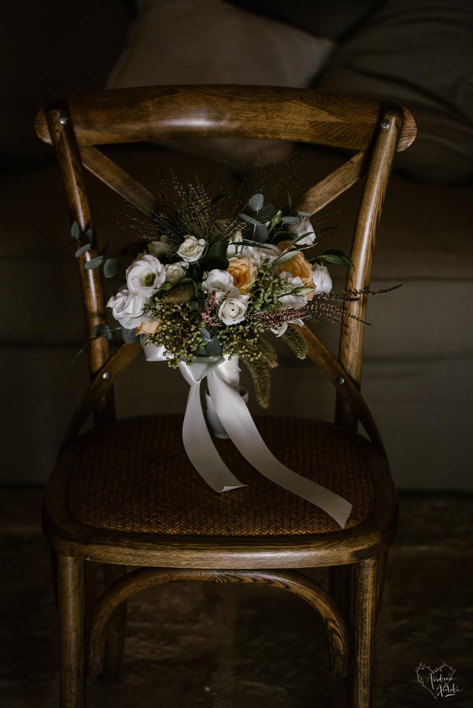 02- Girls wedding in Polignano.jpg