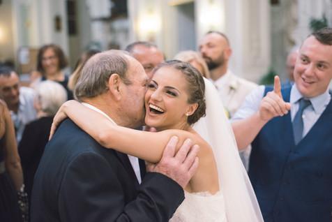 Country side wedding Puglia-048.jpg