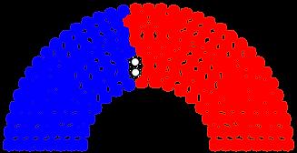 Pennsylvania_State_House_of_Representati