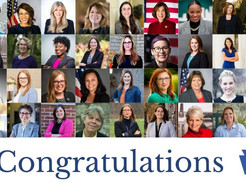 June 2020 Newsletter: Endorsed candidates move on to November