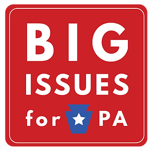 Represent PA logos-06 (1).png