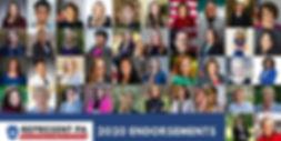 2020 endorsements a.jpg