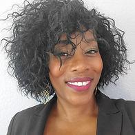 Keisha Robinson Pinnacle Nom 2021.jpg