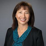 Susan Poser BoD 2021.2.jpg