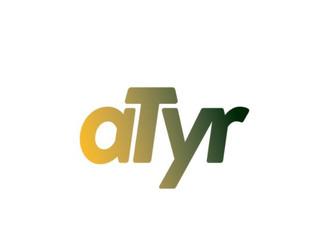 aTyr logo Elite 2021.JPG