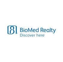 BioMed Realty Gold 2021.JPG