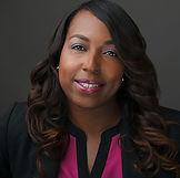 Tashonda Taylor BoD 2021