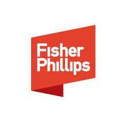 Fisher Phillips Logo.JPG