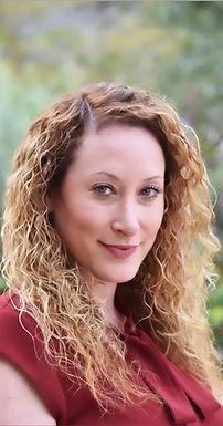 Staff Program Manager, Tech Women @ Intuit