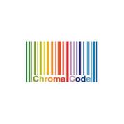 Chromacode Formatted 2021.JPG