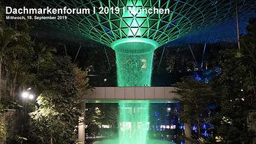 Dachmarkenforum.München.18.09.2019_Seite_01.jpg