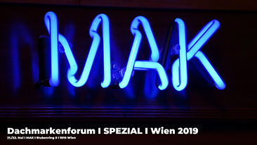 Dachmarkenforum_Special_21.+22.5.2019_Wien_Seite_01.jpg