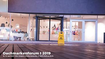 Dachmarkenforum.10.+11.4.2019.Weil.am.Rhein_Seite_01.jpg