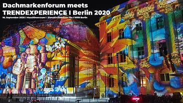 Dachmarkenforum.Trendexperience.16.09.2020.Berlin_Seite_01.jpg