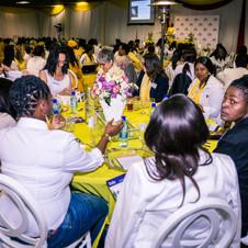 PPC Womans Forum-145.jpg