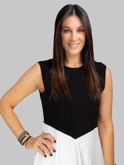 Listing Jozi-Lara mid.png